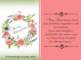 christmas greetings for colleagues and co workers wordings and