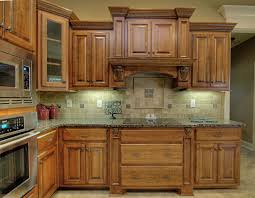 How To Paint And Glaze Kitchen Cabinets Appealing New Glazed Kitchen Cabinets Aeaart Design Of Painting