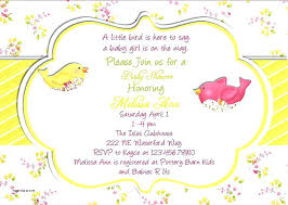 design your own invitations design your own baby shower invitations arknave me