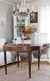 Cottage Dining Room Ideas by 100 Farmhouse Dining Room Rustic Farmhouse Dining Table