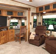 Montana Fifth Wheel Floor Plans Roaming Times Rv News And Overviews