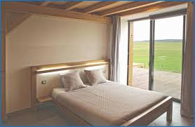 chambres d h es jolivet 11 meilleur de chambres d hotes de charme jura photos zeen snoowbegh