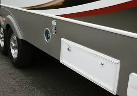 rv door and storage locks modmyrv
