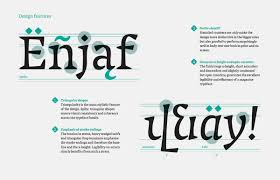 typography weekly link from typography guru