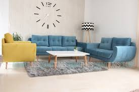 salon canap fauteuil meuble salon moderne canap et fauteuil design mobilier pas cher