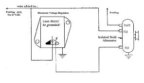 1997 ford f250 alternator wiring diagram ford f250 trailer wiring