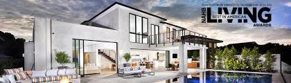 platinum home design renovations review amk studio irvine ca us 92612