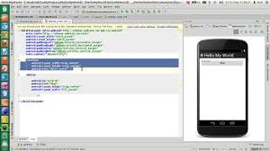 android studio linux android studio on ubuntu