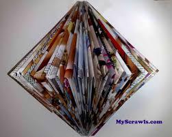 free sample college paper art crafts