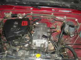 nissan altima 2005 misfire nissan 2 4 motor spark plug nissan free image about wiring