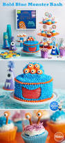 23 best trend inspired images on pinterest pillsbury trends and