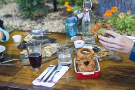 101 things to eat drink u0026 do in sonoma county