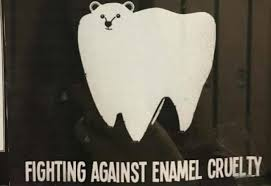 Dentist Meme - this meme in dentist s office is the best fighting animal curelty
