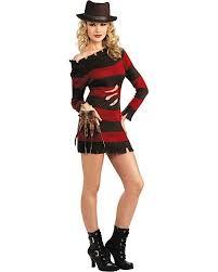 Kids Freddy Krueger Halloween Costume Images Freddy Krueger Halloween Costumes Freddy Dress