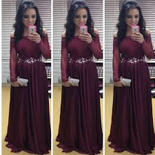 plus size burgundy bridesmaid dresses plus size prom dresses page 341 of 509 prom dresses boohoo