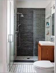 Bad Ideen Badideen Kleines Bad For Genial Ideen Für Kleine Bäder Hausdesign