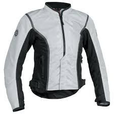 ladies motorcycle leathers firstgear contour mesh womens jacket motorcycle house