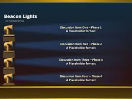 holidays and events powerpoint templates at presentermedia com