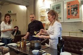 cuisine famille grèce cuisine familiale et traditionnelle dina nikolaou la