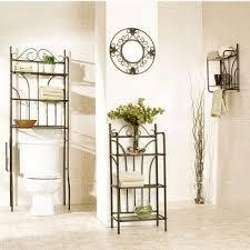 Bathroom Collections Sets Bathroom Shelves U0026 Storage Best Collection Of Bathroom Storage