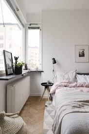 chambre pour jeune homme 334 best décoration appartement jeune images on pinterest home