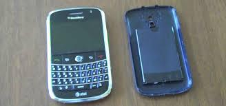 reset hard blackberry 8520 how to master reset and factory reset your blackberry smartphones