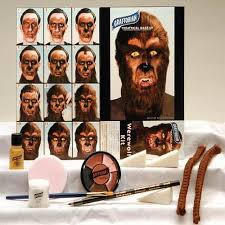 professional special effects makeup kits special effects and character makeup kits ben nye kryolan theatre