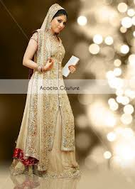 bridal dresses online bridal dresses