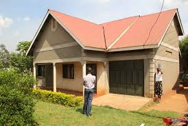 build my house i lived in a shack for a year to build my house daily monitor