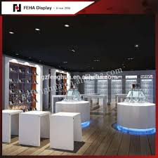 mobile shop display counter mobile shop display counter suppliers