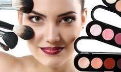 best makeup school los angeles myriam touimer los angeles http myriamtouimer myriam