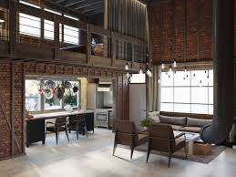 100 home interiors uk 100 show homes interiors uk launch