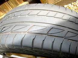 nissan skyline stud pattern wheels u0026 tyres v35 skyline 350gt 18s bridgestones for sale