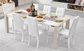 sala da pranzo mondo convenienza sedie mondo convenienza sedie