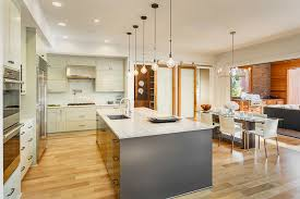 best kitchen cabinets for the money canada 8 new construction upgrades that are worth the money and 5