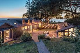 jerry garcia u0027s stinson beach house asks 4 35m dailydeeds