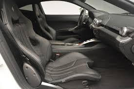 black ferrari back 2015 ferrari f12 berlinetta stock 4334 for sale near westport