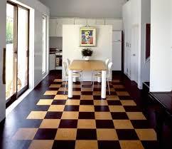 cork flooring by corksribas