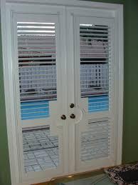 wooden shutters u2014 luna interior solutions