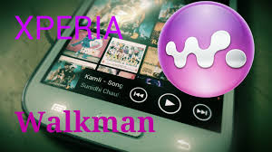 sony xperia player apk xperia z2 walkman player app ported on any android