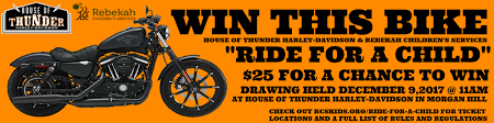 house of thunder harley davidson located in morgan hill ca