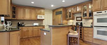 Cabinets Sacramento Cabinets And Remodel Sacramento Ca Claystone Cabinet Company