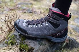 hiking boots s canada reviews scarpa r evolution gtx review switchback travel