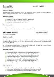 australian resume format sample cover letter cover letter template