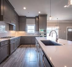 Transitional Kitchen Designs Transitional Kitchen Designs Mix Classic With A Twist Of Modern