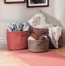25 unique contemporary baskets ideas on pinterest baskets