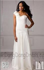 boston wedding dress priscilla of boston ivory silk style 1106 destination wedding