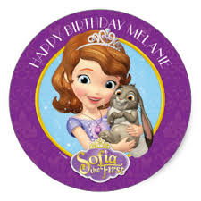 disney u0027s sofia official merchandise zazzle