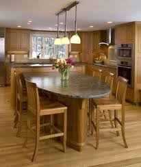 Kitchen Table Idea by 39 Elegant Granite Dining Room Table Ideas Table Decorating Ideas