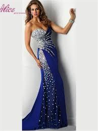 2017 royal blue prom dresses u2013 beautiful and elegant u2013 different